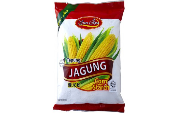 Tepung Jagung Corn Starch