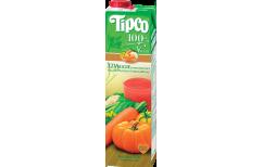 32 Veggie Mix Fruit