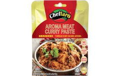 Aroma Meat Curry Paste