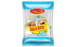Rock Sugar ( Gula Batu )