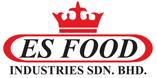 ES Food Industries Sdn Bhd